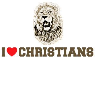 Anti Christian atheist shirts