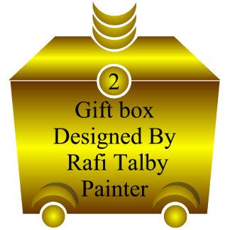02 Gift box rafi talby