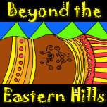 Beyond-the-Eastern-Hills