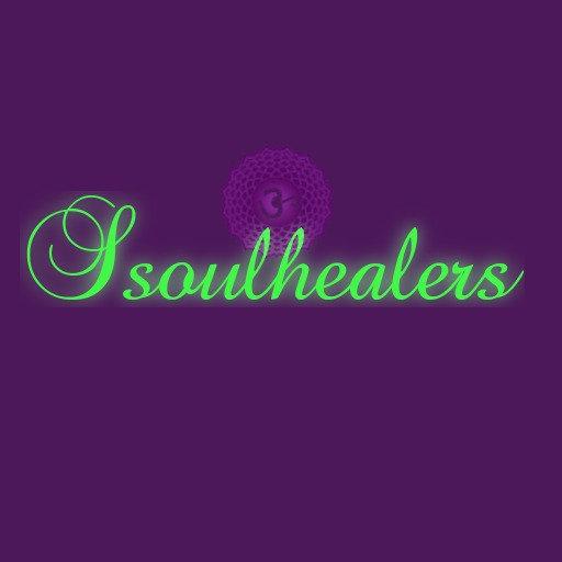SsoulHealers