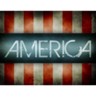 America Design