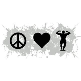 Bodybuilding 2