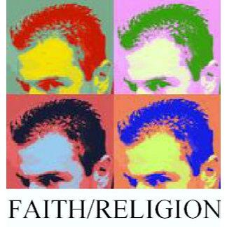 FAITH / RELIGION