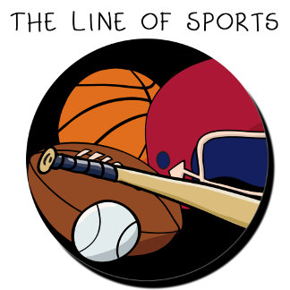 The Line of Sports