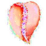 COLORS HEART.jpg