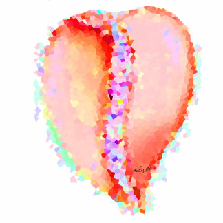 LOVE / AMOR POEMS ETC