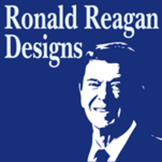 Ronald Reagan Designs