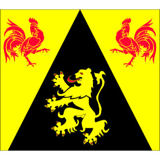 Be Brabant Wallon, Belgium