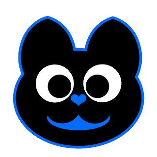 Black Cat Designs