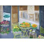 flower shop 2.jpg