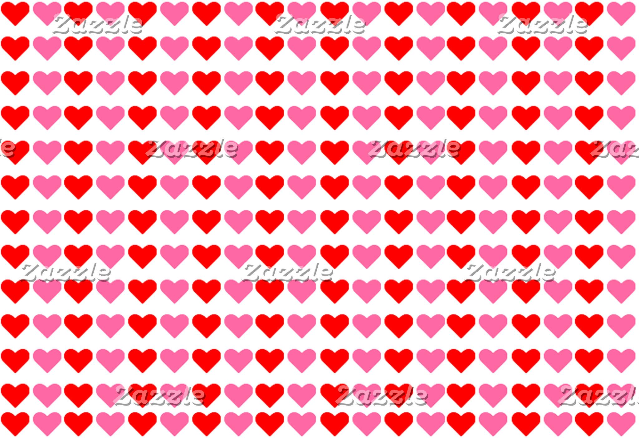 Hearts,Hearts,Hearts