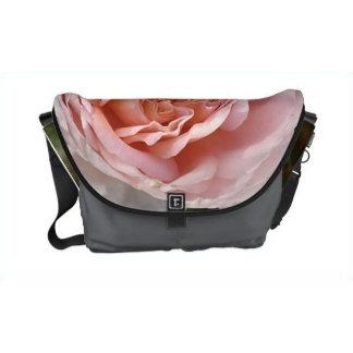 Medium Courier Bags