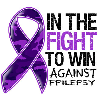 Epilepsy - Fight To Win
