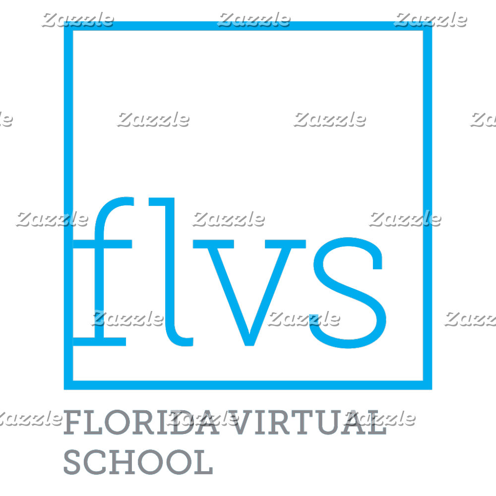Florida Virtual School Store Designs & Collections On Zazzle. Marine Diesel Mechanic School. It Certification Roadmap Remodeling San Diego. Investment Certificate Programs. Divorce Lawyers In Las Vegas Nv. Jeep With The Doors Off Southwest Airlines Biz. Coverdell College Savings Adkins Funeral Home. Online Mba In Accounting Adult Degree Program. Quality Foundation Repair High Watch Recovery