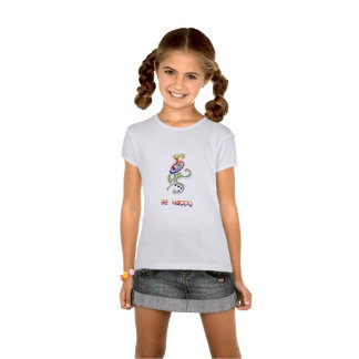 Baby of Mine:  childrens & baby apparel