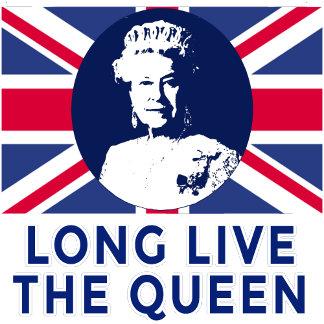 ER II Queen Elizabeth II