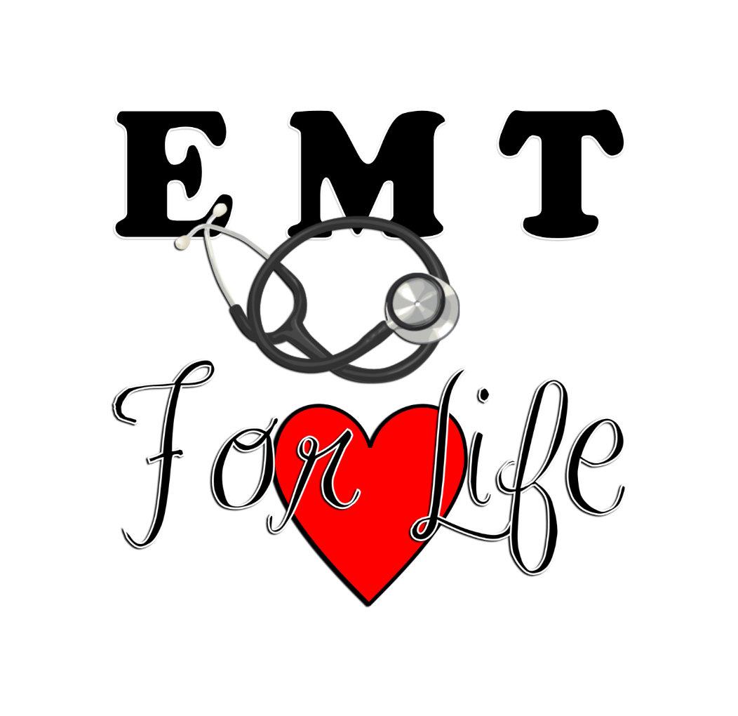 EMT For Life