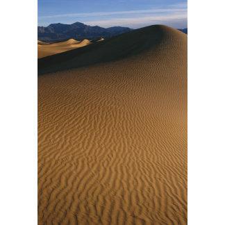 North America, U.S.A., California, Death Valley