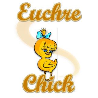 Euchre Chick