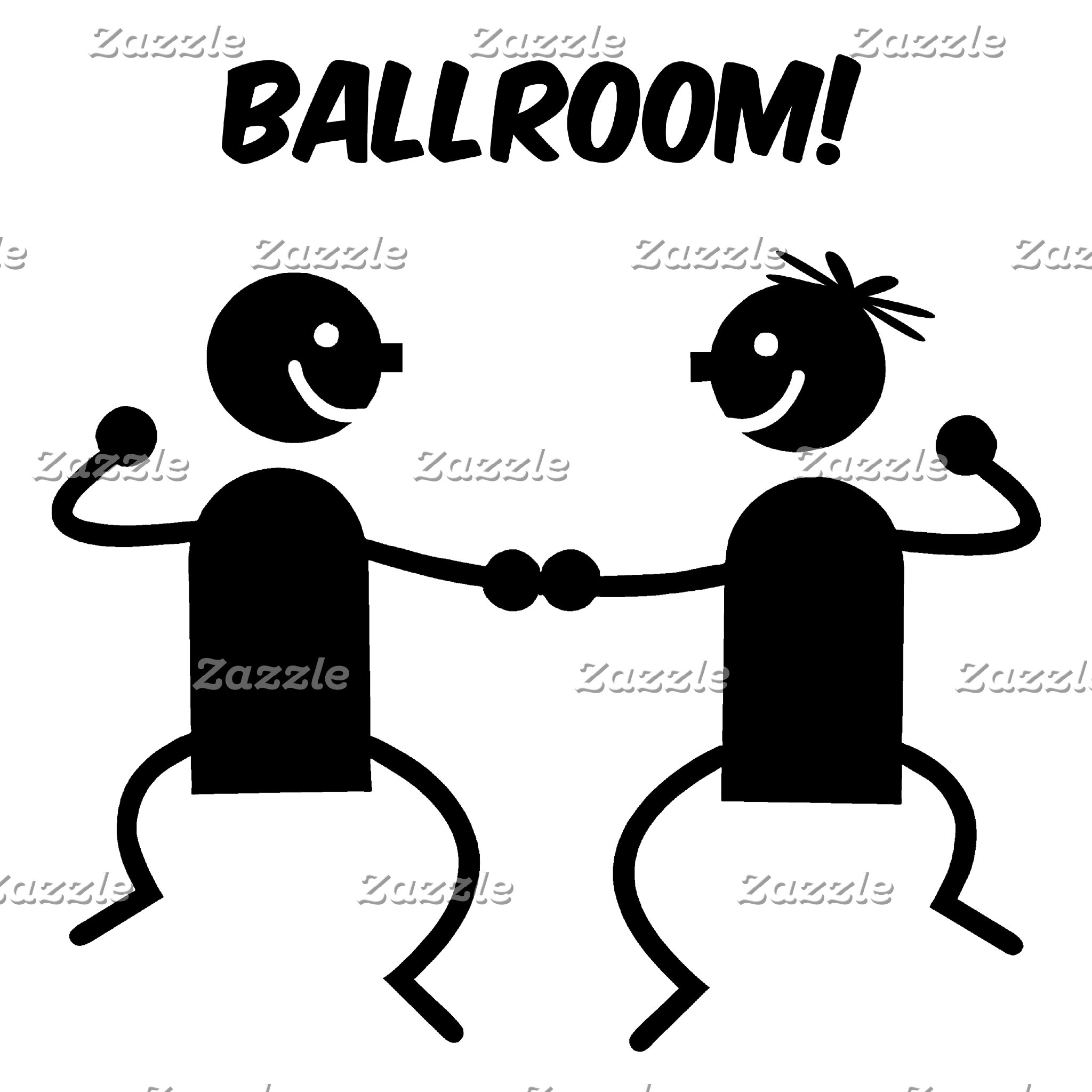 cute dance partners ballroom