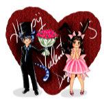 love2.tif