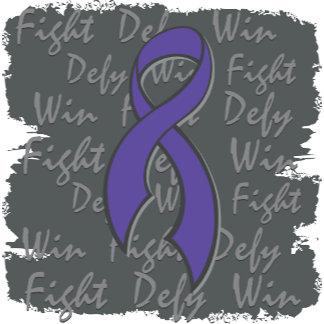Leiomyosarcoma Fight Defy Win