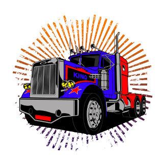 King Trucker