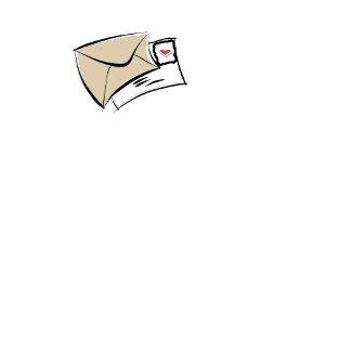 Invitations ~ Labels ~ Envelopes ~  Announcements