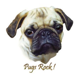 Skippy's Pugs Rock