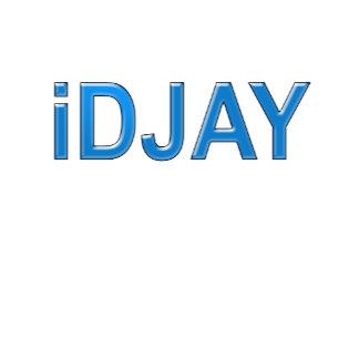 iDJAY DJ gear