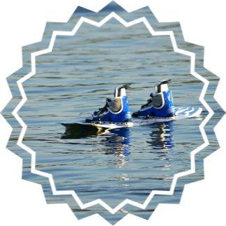 Wakeboarding 360