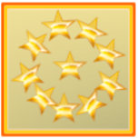 10-10 Stars.png