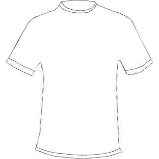 Shirt Tee