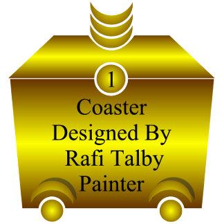 01 coasters rafi talby