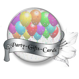 Party-Gifts-Cards-DIY