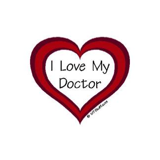 Love My Doctor Heart2