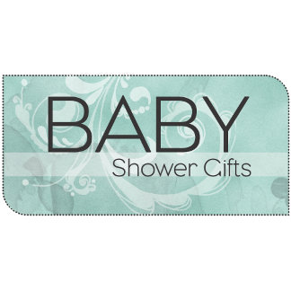 Baby : Shower Gifts