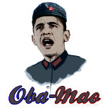 oba-mao1.png