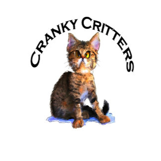 Cranky Critters
