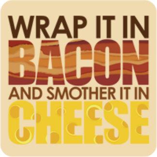 Bacon & Cheese