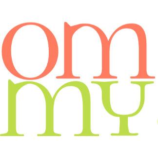 Om My! Designs