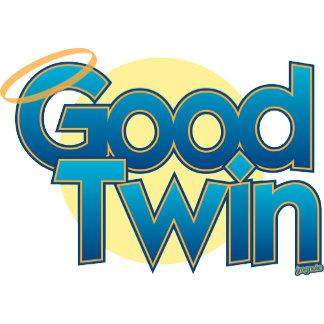 Good Twin