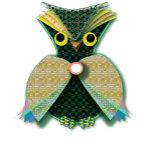 c_owl_2_fancy.png