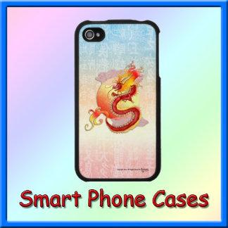 Smart phone,Ipad,Ipod,samsung cases
