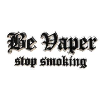 Be vaper