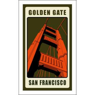 San Francisco +