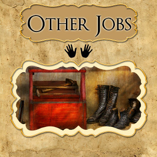 - Job - Other