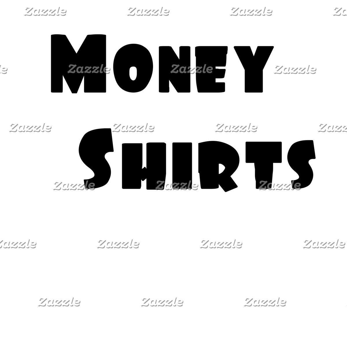 Money Shirts