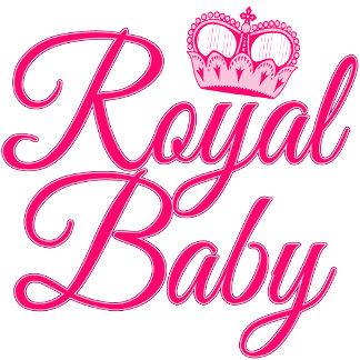 Royal Baby Gear