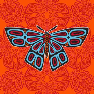 Solo Moth